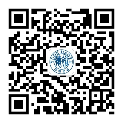 qrcode_for_gh_43932fa8790a_430.jpg