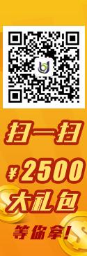 上海开放大学徐汇财贸分校二维码